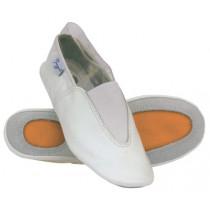 Tangara Hannover gimnastyka buty - białe