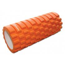 Tunturi pianka jogi rolkowe siatki 33 cm