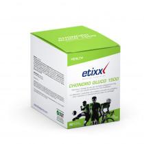 Etixx multimax - zakładka 90