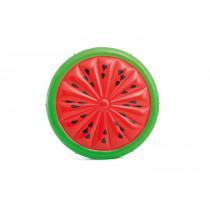 Intex Airbed Watermelon