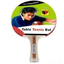 Angel Sports tenis stołowy bat 2 gwiazdki