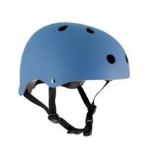 SFR Skate Kask unisex - niebieski